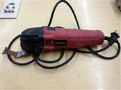 TOOL SHOP Miscellaneous Tool OSCILLATING CUT OFF SAW